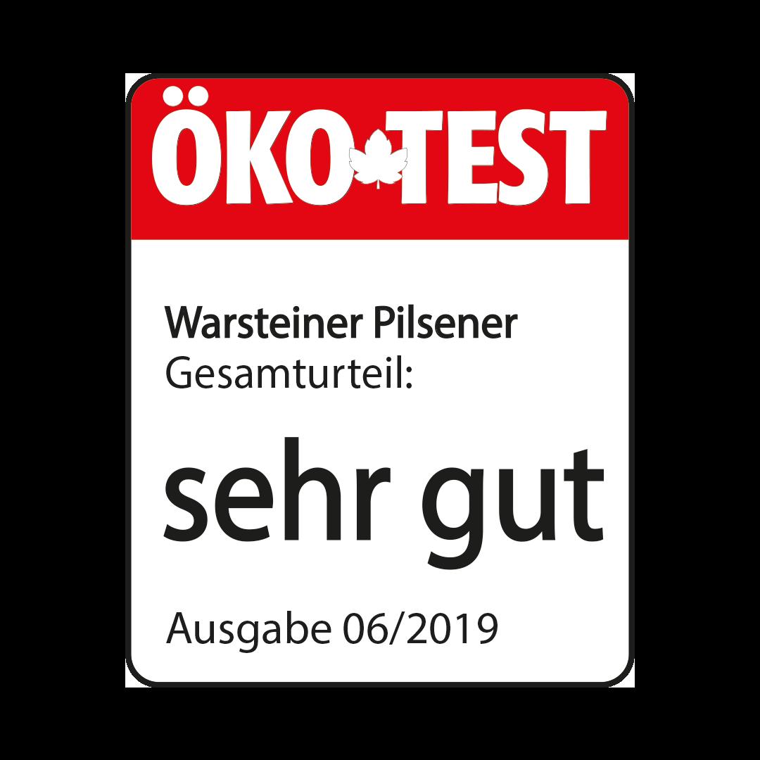 200630_Warsteiner_Ökosiegel2
