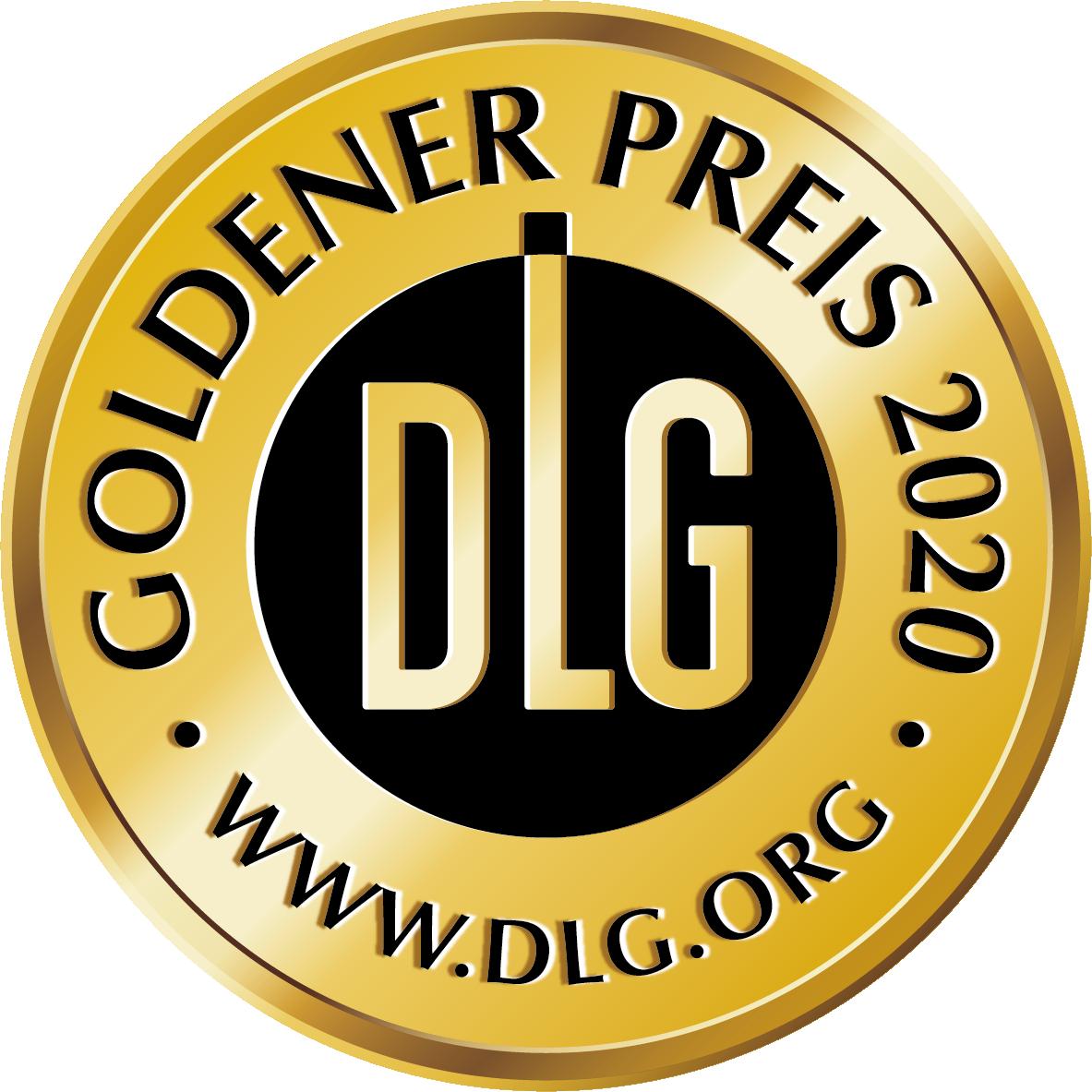 Gold_RGB_2020