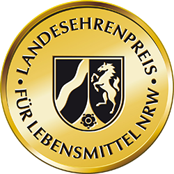 Landesehrenpreis_Medaille