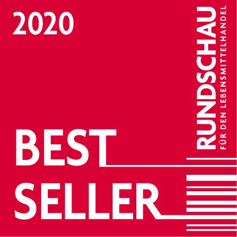 Logo_Bestseller_2020_pfade